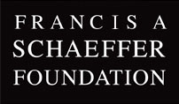 Francis A. Scheaffer Foundation